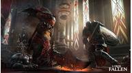 E3 screen 01