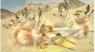 Lightningreturns ff13 sdcc 02