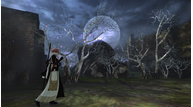 9989luxerion graveyard