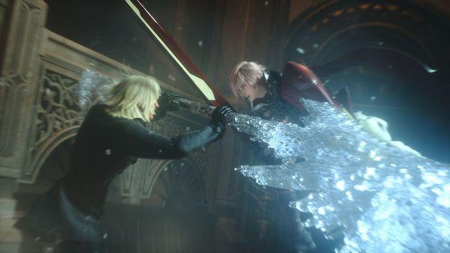 Lightning Returns Final Fantasy XIII - 11.jpg