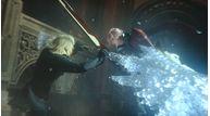 Lightning returns final fantasy xiii   11