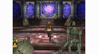 Rogue galaxy playstation 2 %28ps2%29screenshots10335202