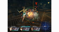 Rogue galaxy playstation 2 %28ps2%29screenshots10817603
