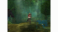 Rogue galaxy playstation 2 %28ps2%29screenshots10325105