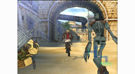 Rogue galaxy playstation 2 %28ps2%29screenshots10338301