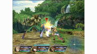 Rogue galaxy playstation 2 %28ps2%29screenshots10813401