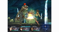 Rogue galaxy playstation 2 %28ps2%29screenshots10815601
