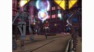 Rogue galaxy playstation 2 %28ps2%29screenshots103301101