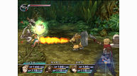 Rogue galaxy playstation 2 %28ps2%29screenshots10823620