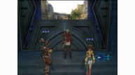 Rogue galaxy playstation 2 %28ps2%29screenshots10828706