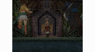 Rogue galaxy playstation 2 %28ps2%29screenshots1081104