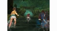 Rogue galaxy playstation 2 %28ps2%29screenshots10327108