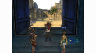 Rogue galaxy playstation 2 %28ps2%29screenshots10829707