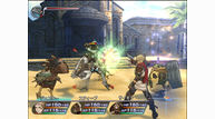 Rogue galaxy playstation 2 %28ps2%29screenshots10820613