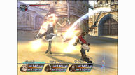 Rogue galaxy playstation 2 %28ps2%29screenshots10821614