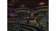 Rogue galaxy playstation 2 %28ps2%29screenshots103362201