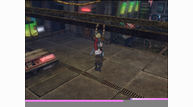 Rogue galaxy playstation 2 %28ps2%29screenshots103372203