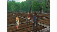 Rogue galaxy playstation 2 %28ps2%29screenshots10838915