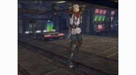 Rogue galaxy playstation 2 %28ps2%29screenshots103414402