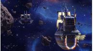 Rogue galaxy playstation 2 %28ps2%29screenshots1035306