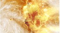 Rogue galaxy playstation 2 %28ps2%29screenshots1035407