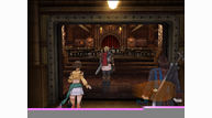 Rogue galaxy playstation 2 %28ps2%29screenshots10834907