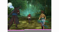 Rogue galaxy playstation 2 %28ps2%29screenshots10324104