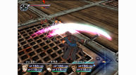 Rogue galaxy playstation 2 %28ps2%29screenshots10818607