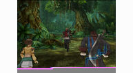Rogue galaxy playstation 2 %28ps2%29screenshots10323103