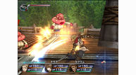 Rogue galaxy playstation 2 %28ps2%29screenshots10819612