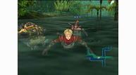 Rogue galaxy playstation 2 %28ps2%29screenshots10343602
