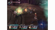 Rogue galaxy playstation 2 %28ps2%29screenshots10825622