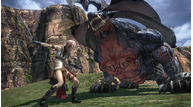 Ffxiii battle event 01