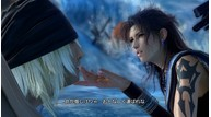 Ff13 ultimatehits 04