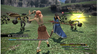 Ffxiii battle04