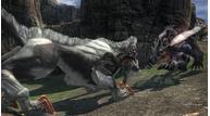 Ffxiii_battle_event_02