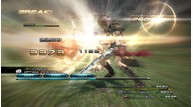 Ff13 ultimatehits 01