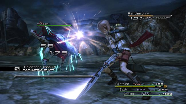 FFXIII_battle06.jpg