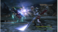 Ffxiii battle06