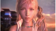 Ff13 ultimatehits 05