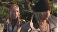 Ff13 ultimatehits 06