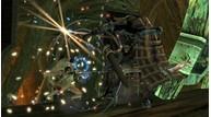 Drakengard 3 2013 07 21 13 007