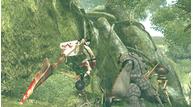 Drakengard 3 2013 08 04 13 006