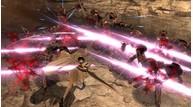 Drakengard 3 2013 07 21 13 003