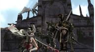 Drakengard 3 2013 07 21 13 011