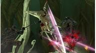 Drakengard 3 2013 07 21 13 006