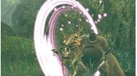Drakengard 3 2013 07 21 13 005