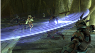 Drakengard 3 2013 08 04 13 012