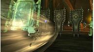 Drakengard 3 2013 07 21 13 008