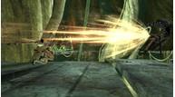 Drakengard 3 2013 07 21 13 009